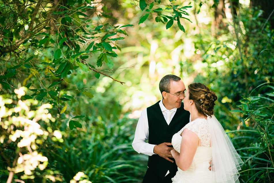 Dunedin Wedding Photographer Portfolio (34)