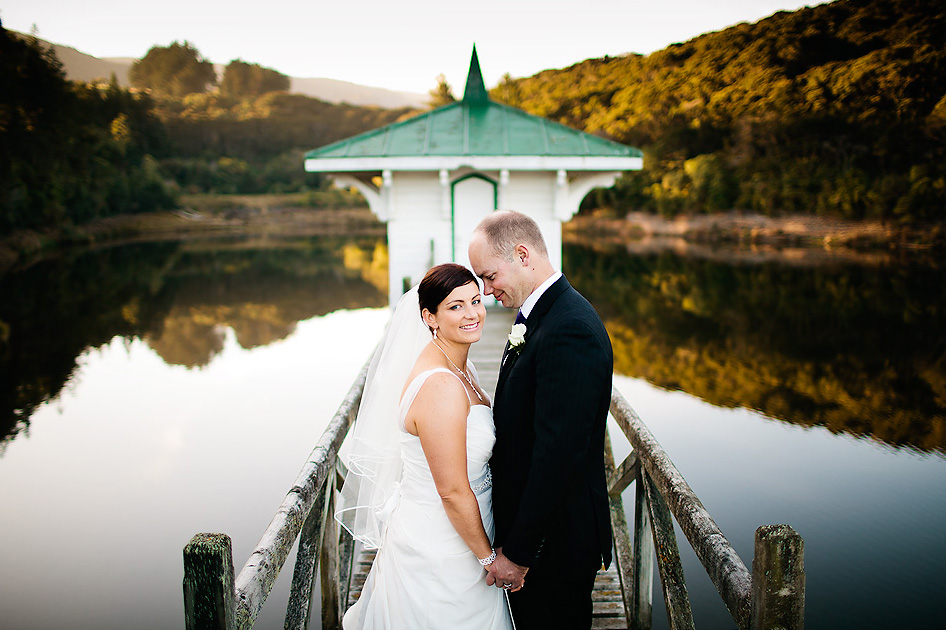 Dunedin Wedding Photographer Portfolio (35)