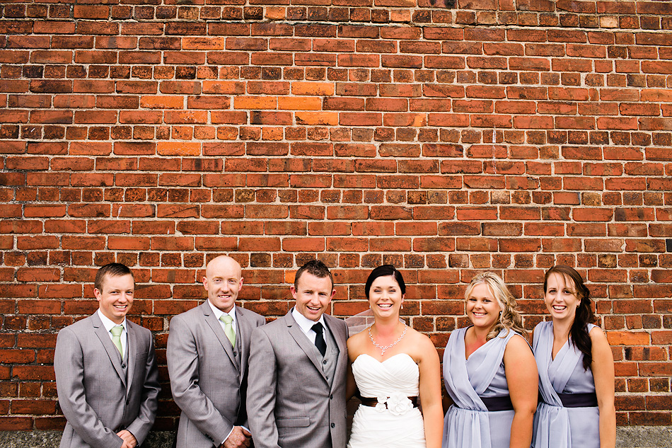 Dunedin Wedding Photographer Portfolio (43)