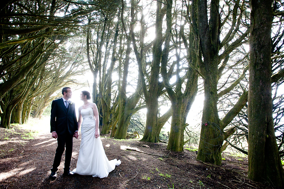 Dunedin Wedding Photographer Portfolio (46)