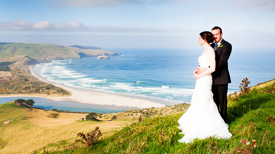Dunedin Wedding Photographer Portfolio (47)