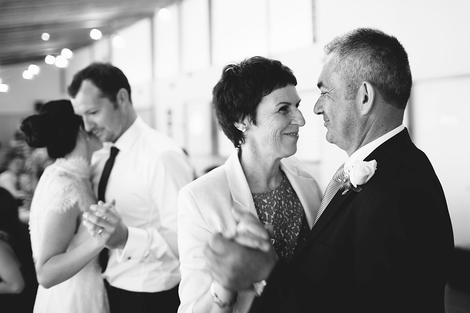 Dunedin Wedding Photographer Portfolio (52)