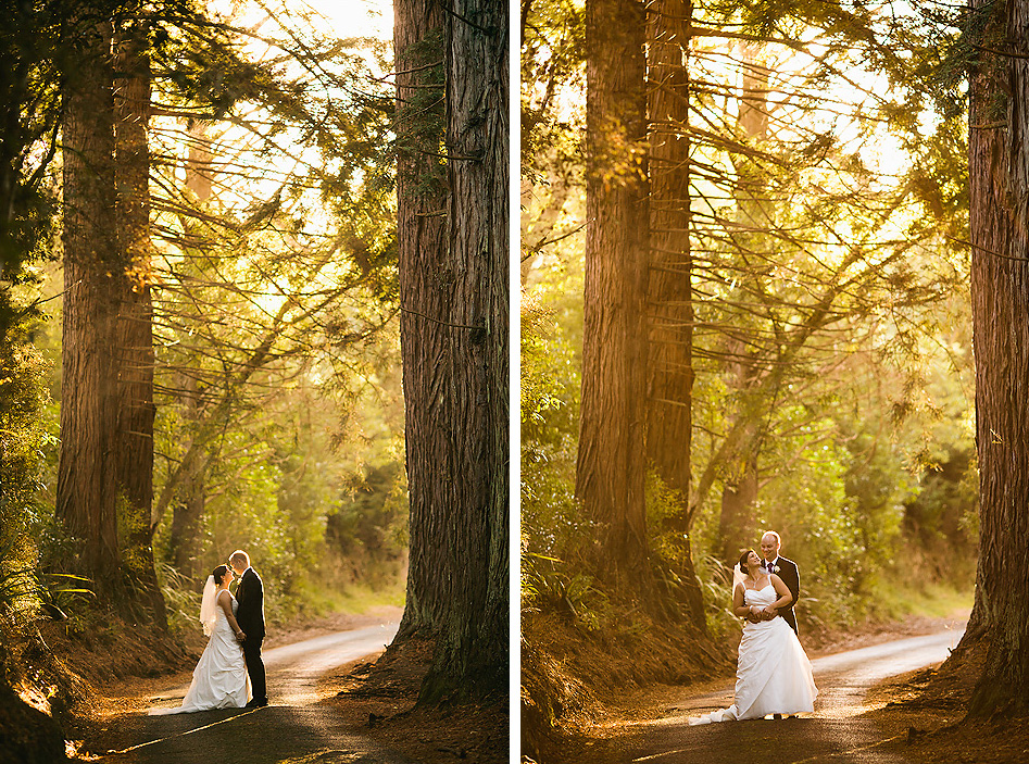 Dunedin Wedding Photographer Portfolio (65)