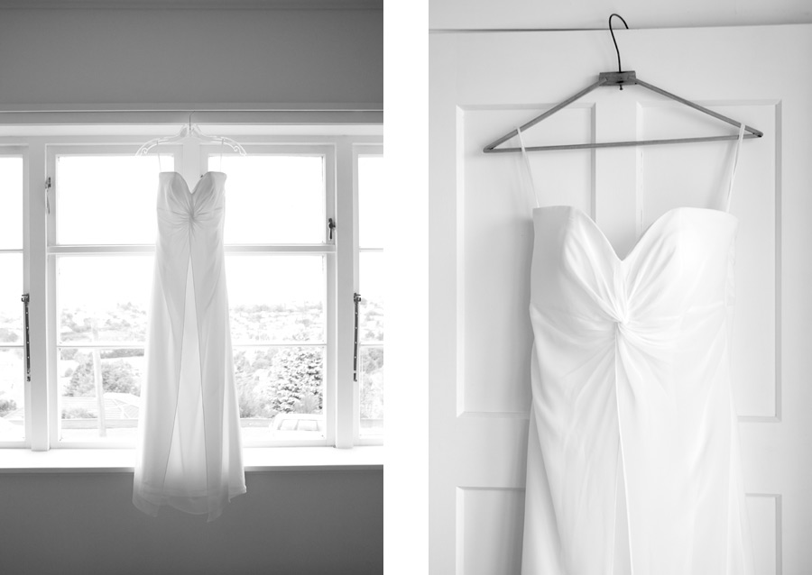 Dunedin Wedding Photographer Portfolio (8)