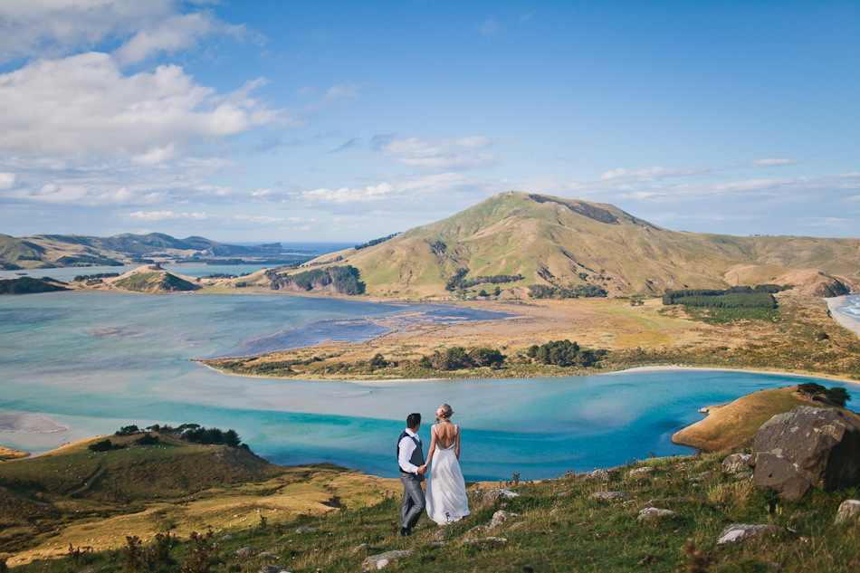 Erika_Peter_Glenfalloch_Wedding_Dunedin (57)