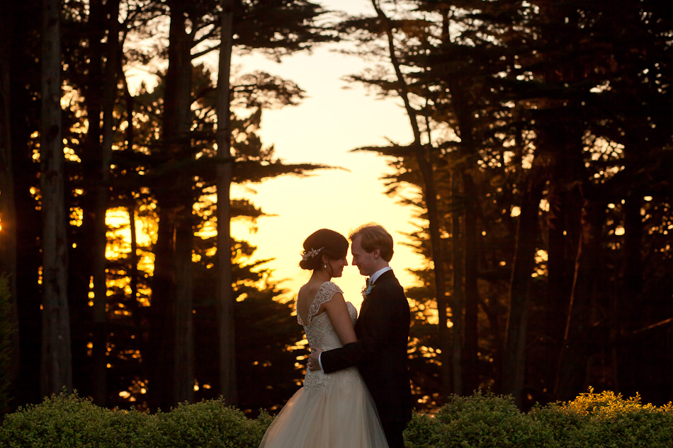 Larnach Castle Dunedin Wedding