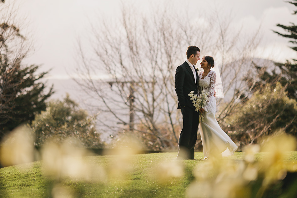 Priya_Michael_Larnach-Castle-Wedding-32