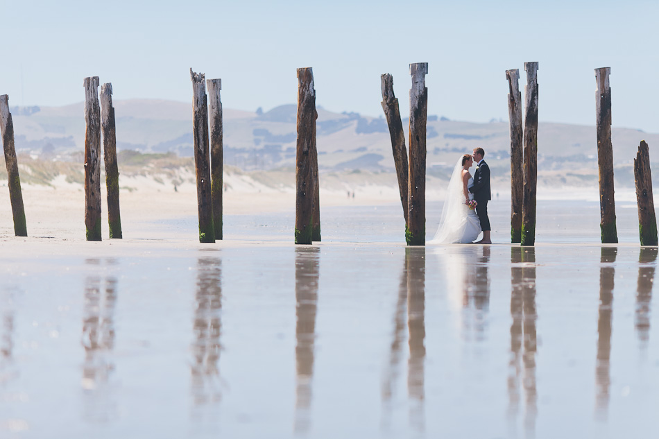 St_Clair_Dunedin_Wedding