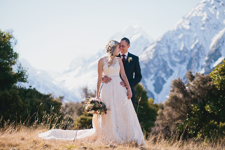 Victoria-and-Mike-Mt-Cook-Wedding-29