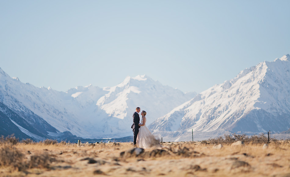 Victoria-and-Mike-Mt-Cook-Wedding-40