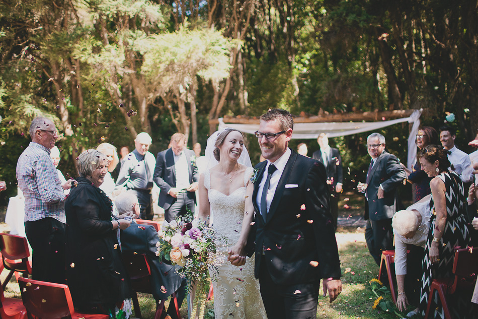 Waiora Scout Camp Dunedin Wedding (34)