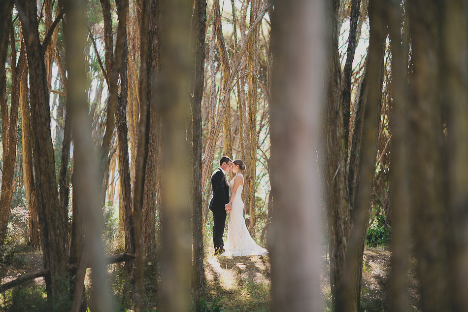 Waiora Scout Camp Dunedin Wedding (50)