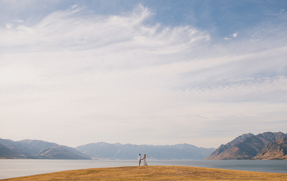 Mandy-and-Tommy-Wanaka-Wedding-77-Lake Hawea
