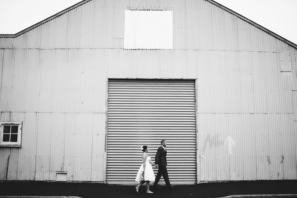 Hayley-and-Tony-Dunedin-Wedding-103